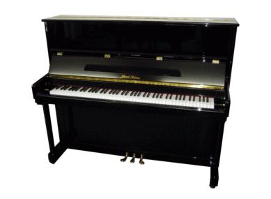 Klavier mieten