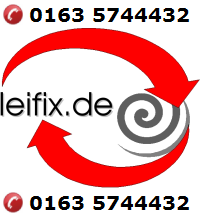 Leifix