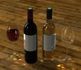 Sekt und Wein mieten