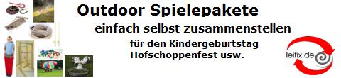 Hüpfburg mieten