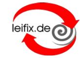 leifix.de