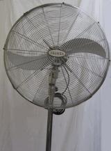 Ventilator groß mieten